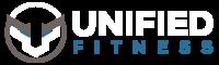 Unified Spokane – The Best Fitness Training Team in Spokane